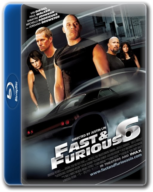 fast and furious 6 download in hindi hd 720p