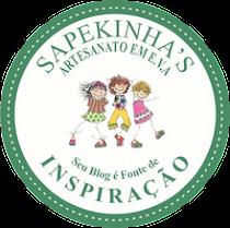 Selo Sapekinha's