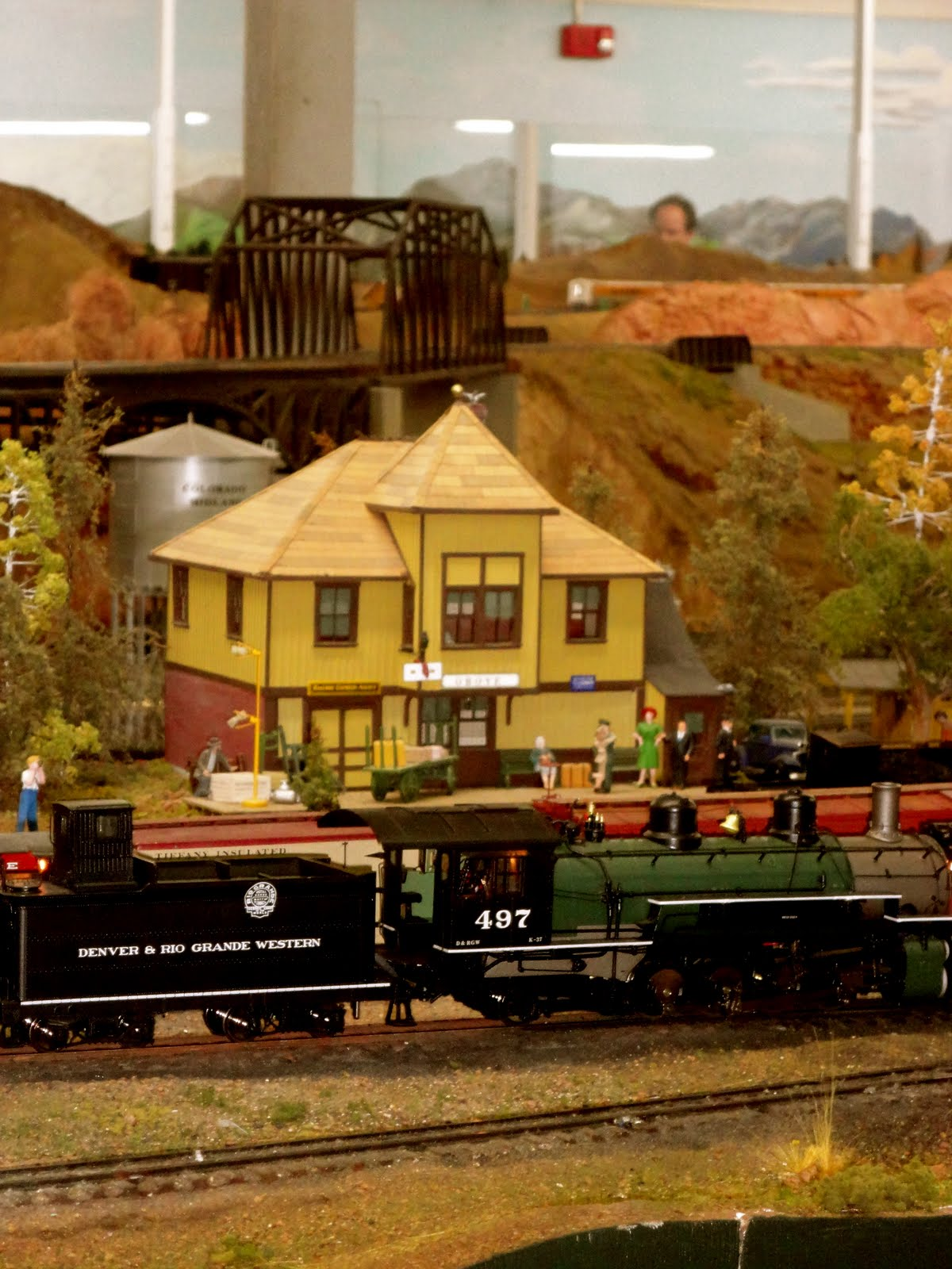 blake v midland rail co Midland daily news obituaries and death notices for midland michigan area explore life stories, offer condolences & send flowers.