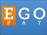 Egopay, panduan profitclicking, investasi, bisnis online