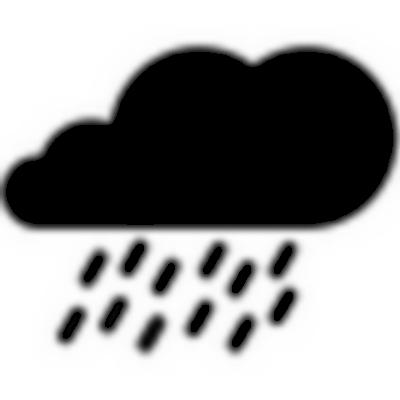 المراسلة عدد 162-14 بتاريخ 27 نونبر 2014 حول الحماية من الأخطار الناجمة عن التقلبات الجوية