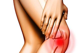 Recuperação da lesão do ligamento cruzado posterior