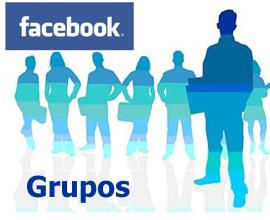 Nuestro Grupo de fans en Facebook. Unete
