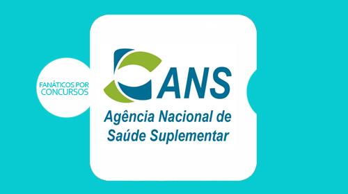 Apostila Técnico ANAC concurso 2016