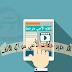 اقوى تطبيق للاندرويد للمشاهدة أفلام و حلقات الأنمي من هاتفك مجانا بالعربي و الانجليزي