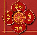 Dharma-Arts.net