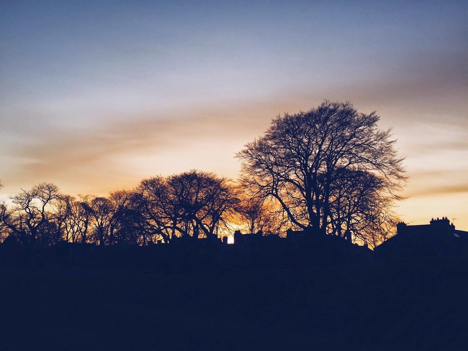 WWIM11_Edinburgh, Instagram, Instameet, WWIM11, Edinburgh