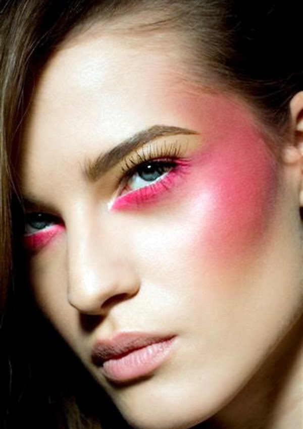 Beauty-80s-Makeup