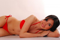 anna lee, sexy, pinay, swimsuit, pictures, photo, exotic, exotic pinay beauties, hot