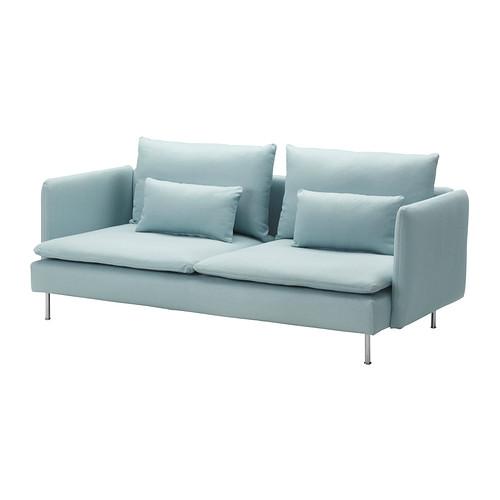 Inspira interi r nytt fra ikea - Ikea wanduhr turkis ...