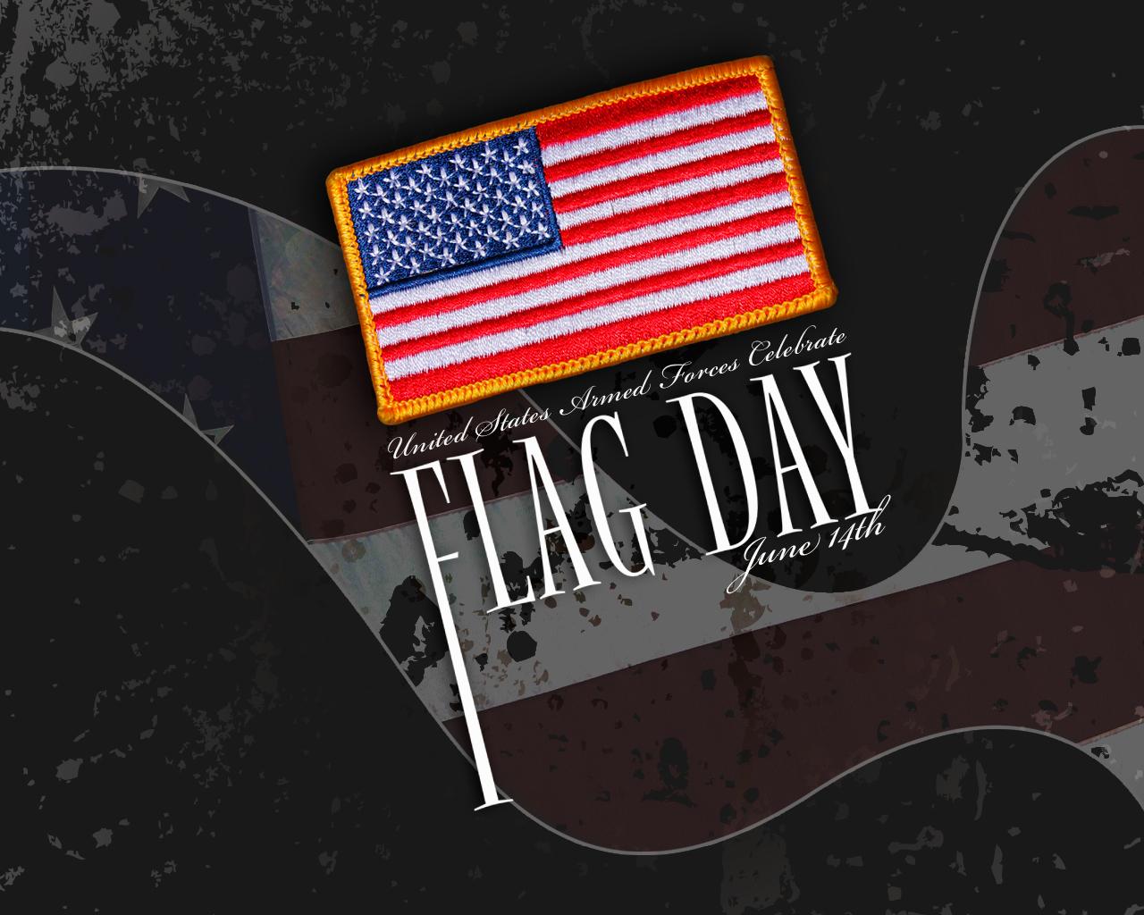 http://3.bp.blogspot.com/-cbZiZUCoKnk/TebX7UsR-SI/AAAAAAAAPt8/xDVd_BltV7s/s1600/Flag_Day_June_14th.jpg
