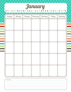 http://blog.worldlabel.com/2012/organizing-calendar-the-harmonized-house-project.html