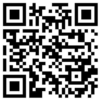 <strong>QR Code</strong>
