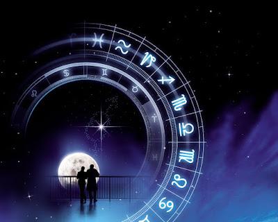 buongiornolink - L'oroscopo del giorno di venerdì 25 dicembre 2015