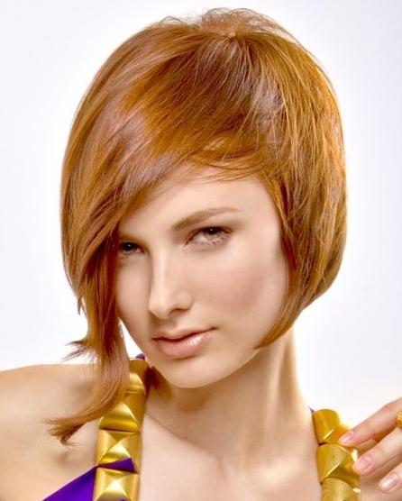 look+de+cortes+de+cabello+corto