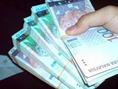 Nilai Mata Wang Malaysia Kini Merosot Lebih Teruk Berbanding Zaman Gawat Tahun 1998 Dulu