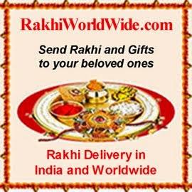 RakhiWorldWide.com
