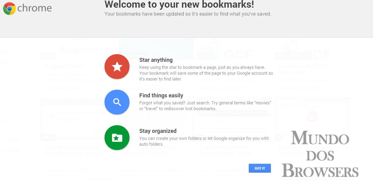 Как сделать в гугл хроме поисковиком гугл