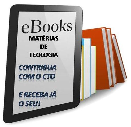http://www.materiasdeteologia.com/2013/04/apostila-de-soteriologia-doutrina-da.html