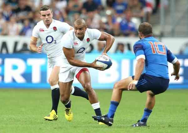 Rugby-World-Cup-2015-Live-Streaming