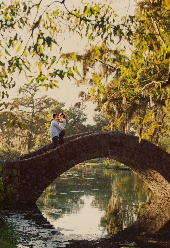 A Lowcountry wedding blogs showcasing daily Charleston weddings, Myrtle Beach weddings and Hilton Head weddings and featuring meg baisden photography, new orleans in Charleston wedding blogs, Hilton Head wedding blogs and Myrtle Beach wedding blogs