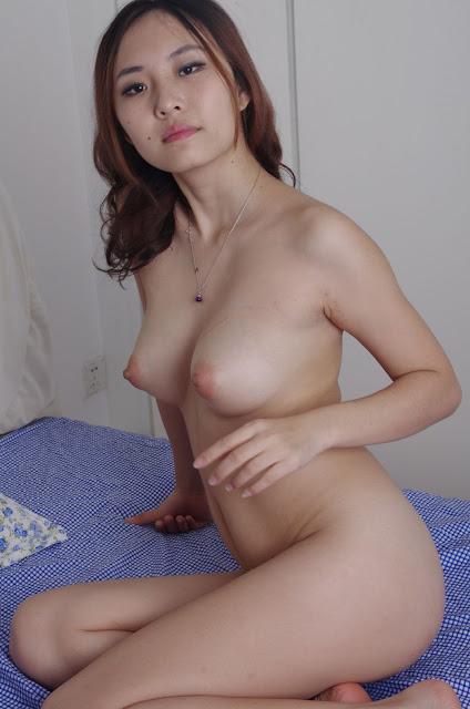 thai odengatan sex i lund