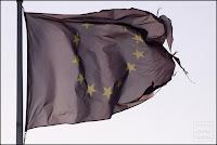 27 EUROPA