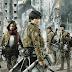 Série de Shingeki no Kyojin ganha trailer e data de estreia