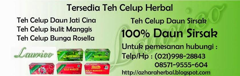 Azhara Herbal 085719555604