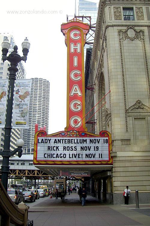 Cosa fare e vedere a Chicago in USA. Racconti e consigli di viaggio. Windy city, favolosa.