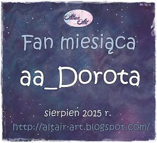 Altair Art