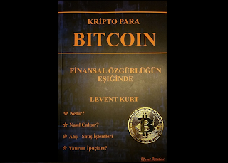 bitcoin-kitap-kripto-para-levent-kurt-on-kapak