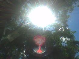 Abertura de Portal Esmeralda