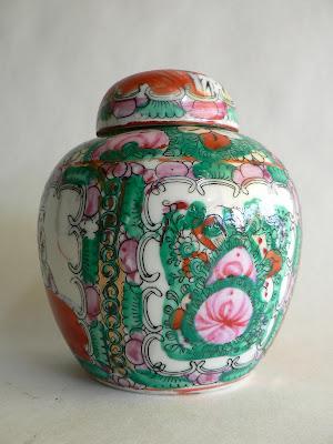 porcelana-de-macao