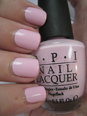 OPI-Mod-About-You-pink-nail-polish-swatch