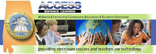 ACCESS website