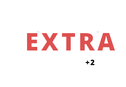 Turno Extra