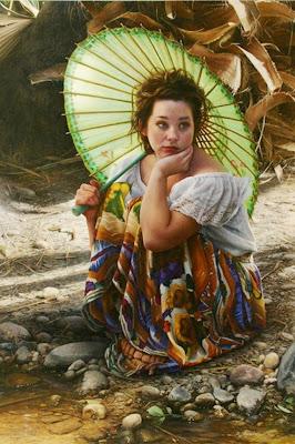 pinturas-femeninas-oleo-lienzo