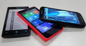 cara mengatasi lag ponsel android