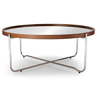 1201north jonathan adler for jc penney happy chic Jonathan adler coffee table
