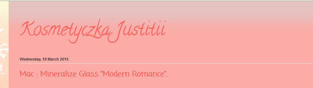 http://justitia33.blogspot.com/