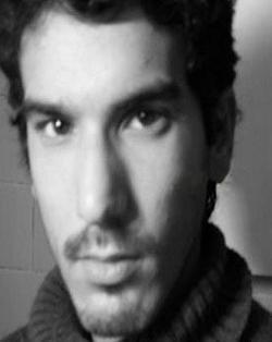 Justicia para Mariano Ferreyra
