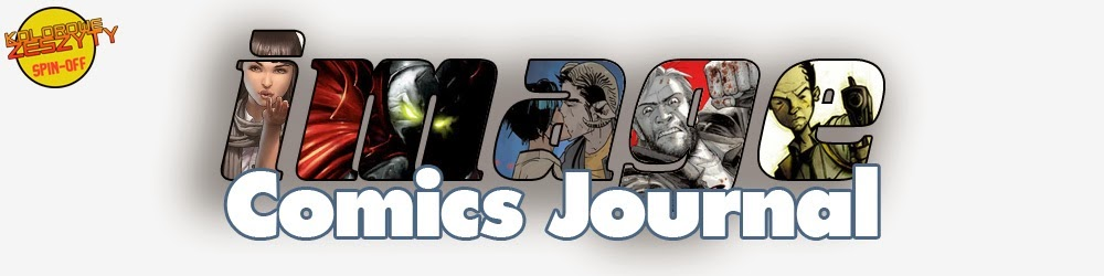 http://imagecomicsjournal.blogspot.com/