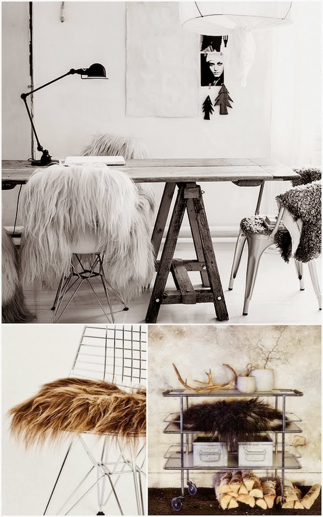 Wabi sabi scandinavia design art and diy kurs i for Kurs interior design