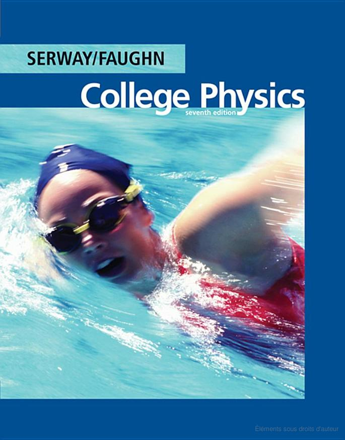 College Physics Serway 9th Edition Free