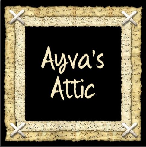 Ayva's Attic