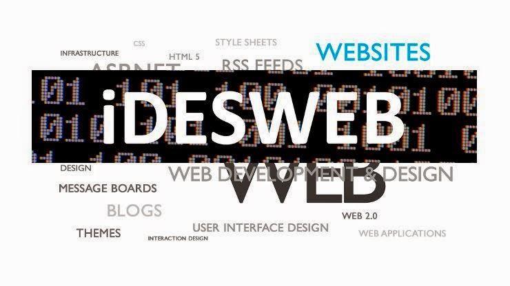 Curso de tipo MOOC para aprender los conceptos básicos del desarrollo de aplicaciones web.