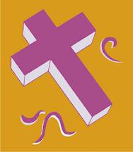Cofradía de Ntro. Padre Jesús Nazareno