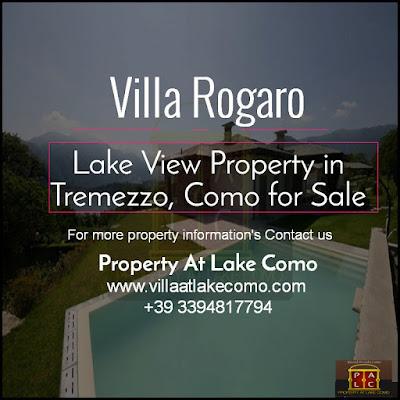 http://www.villaatlakecomo.com/contact-us.html