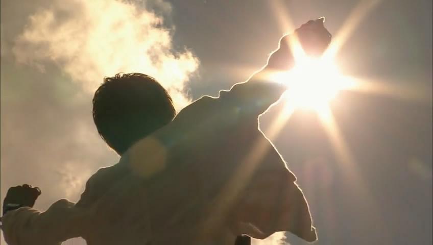 [مميز ] إعادة رفع  حلقات الدراما المدرسية الكوميدية Great Teacher Onizuka,أنيدرا